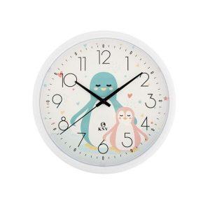 Часы настенные KNV 91910958