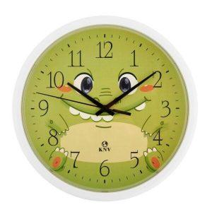 Часы настенные KNV 91910959