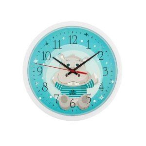 Часы настенные KNV 91910960