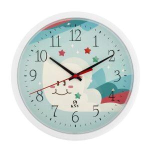 Часы настенные KNV 91910963