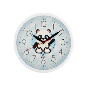 Часы настенные KNV 91910966