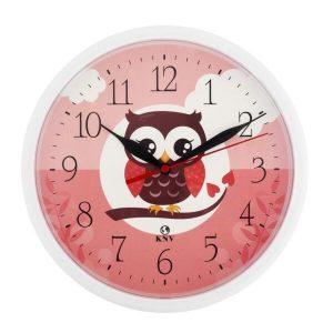 Часы настенные KNV 91910971