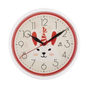 Часы настенные KNV 91910976