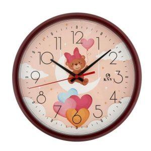 Часы настенные KNV 91931961