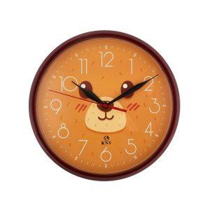Часы настенные KNV 91931967