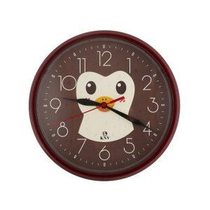 Часы настенные KNV 91931968