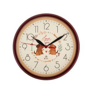 Часы настенные KNV 91931969