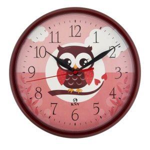 Часы настенные KNV 91931970