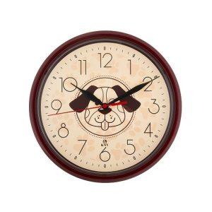 Часы настенные KNV 91931975