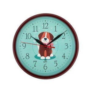 Часы настенные KNV 91931977