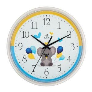Часы настенные KNV 91970956