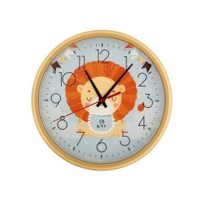 Часы настенные KNV 91971955