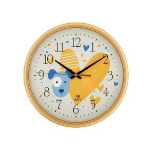 Часы настенные KNV 91971972