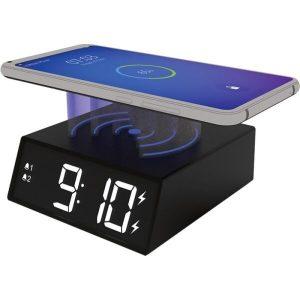 Часы Ritmix RRC-910Qi