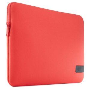 Чехол для ноутбука Case Logic REFPC-114 красный