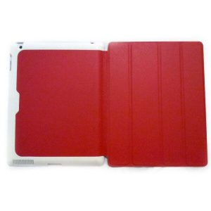 Чехол для планшета COOLERMASTER C-IP3F-SCWU-RW