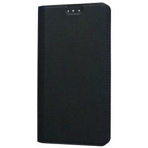 Чехол книга AKAMI для Xiaomi Redmi 9C Черный (17231)