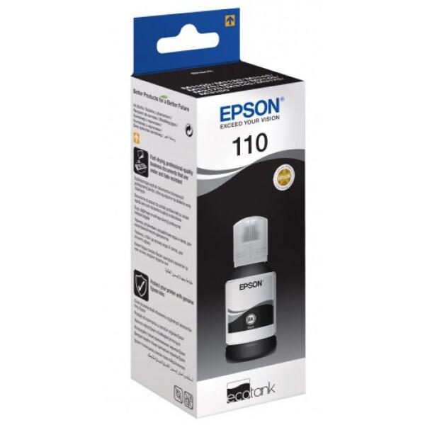 Чернила Epson C13T03P14A