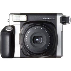 Цифровая фотокамера FUJIFILM Instax Wide 300
