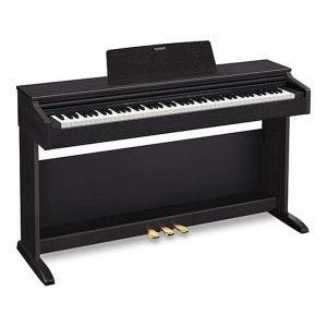 Цифровое фортепиано Casio AP-270BK