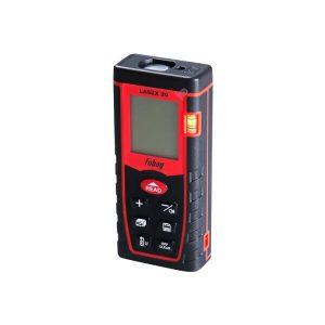 Дальномер лазерный FUBAG Lasex 20 (31635)