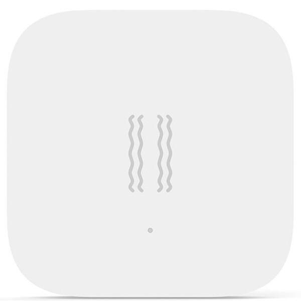 Датчик вибрации Xiaomi Aqara Vibration Sensor DJT11LM