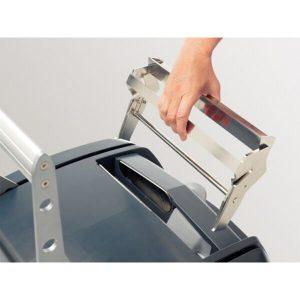 Дебиндер для разброшюровщика LEITZ De-binder impressBIND 280 (73890000)