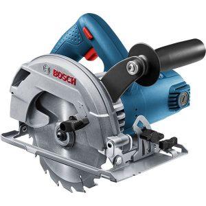 Дисковая пила Bosch GKS 600 Professional (06016A9020)