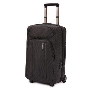 Дорожная сумка Thule Сrossover 2 сarry on 38L C2R-22  черный