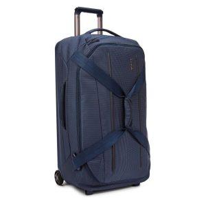 Дорожная сумка Thule Сrossover 2 Wheeled Duffel 76cm/30''/87L C2WD-30 синий