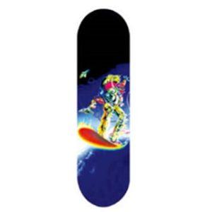 Скейтборд RELMAX SBC10707