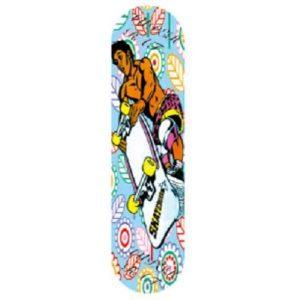 Скейтборд RELMAX SBN115706A