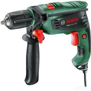 Дрель Bosch EasyImpact 500 (0603130003)