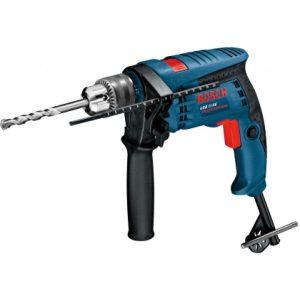 Дрель Bosch GSB 13 RE Professional (0601217102)