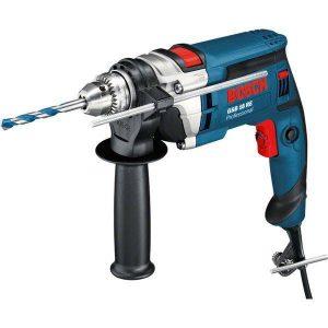 Дрель Bosch GSB 16 RE Professional (060114E600)