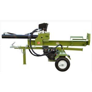Дровокол бензиновый гидравлический ZIGZAG GL 251050 HH (1725105010)