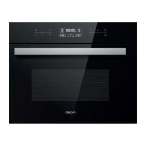 Духовой шкаф Akpo PEA 44M08 SSD01 BL