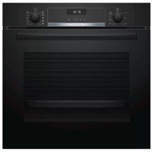 Духовой шкаф Bosch HBG517EB1R