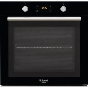 Духовой шкаф Hotpoint-Ariston 7O FA4 841 JC BL HA