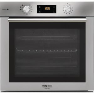 Духовой шкаф Hotpoint-Ariston FA4S 842 J IX HA