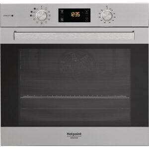 Духовой шкаф Hotpoint-Ariston FA5S 841 J IX HA