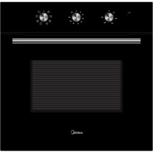 Духовой шкаф Midea MO 37001 GB