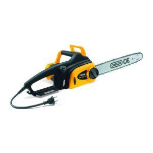 Электрическая пила Stiga SE 180 Q (292614102/11)