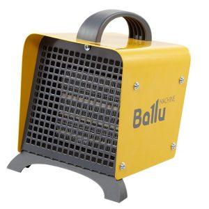 Электрическая тепловая пушка BALLU BKS-3