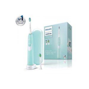 Электрическая зубная щетка PHILIPS HX6212/90