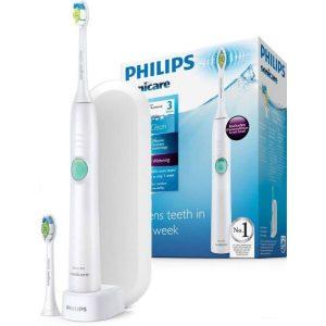 Электрическая зубная щетка PHILIPS HX6512/59