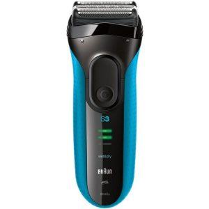 Электробритва BRAUN Series 3 3040s Wet&Dry