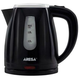 Электрочайник ARESA AR-3401
