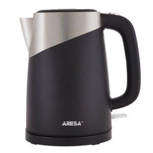 Электрочайник Aresa AR-3443
