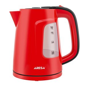 Электрочайник ARESA AR-3451
